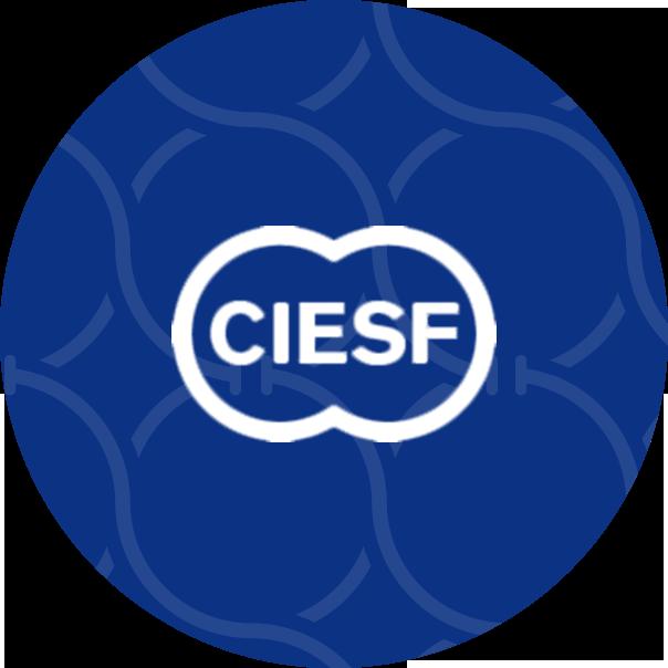 CIESF(シーセフ)